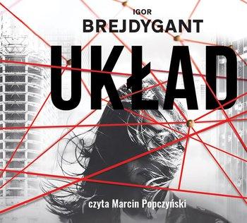 Układ-Brejdygant Igor