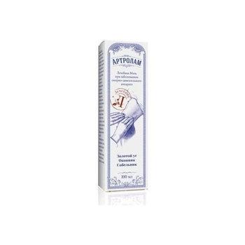 Ukraińskie Kosmetyki Artrolam 100Ml-Ukraińskie Kosmetyki