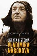 Ukryta historia Vladimira Nabokova