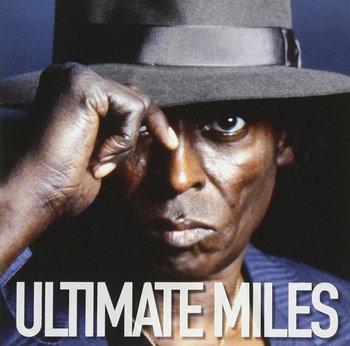 Ultimate Miles -Davis Miles