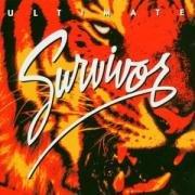 Ultimate Survivor-Survivor