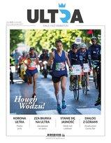 Ultra Dalej Niż Maraton
