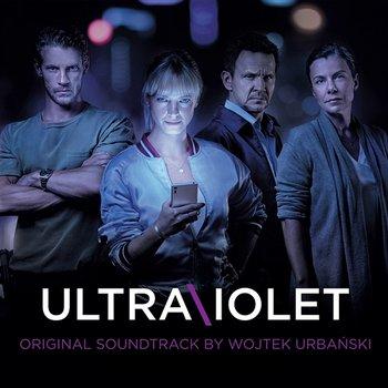 Ultraviolet-Urbanski