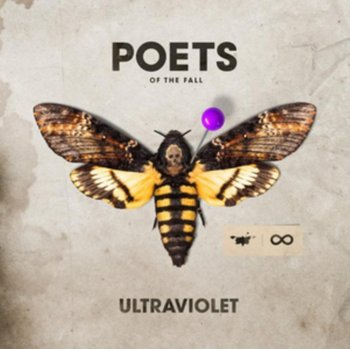 Ultraviolet-Poets of the Fall