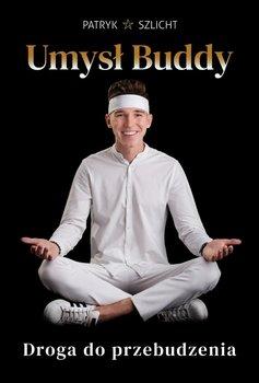 Umysł Buddy-Szlicht Patryk
