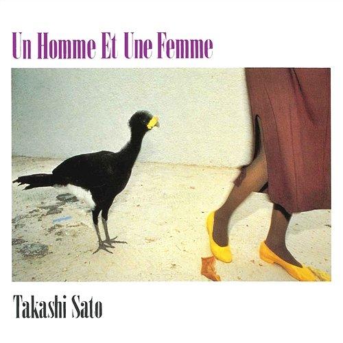 Refrain takashi sato muzyka mp3 sklep empik com - Une femme et un homme dans un lit ...
