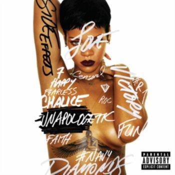 Unapologetic-Rihanna