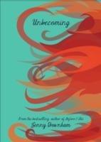 Unbecoming-Downham Jenny