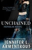 Unchained (Nephilim Rising)-Armentrout Jennifer L.