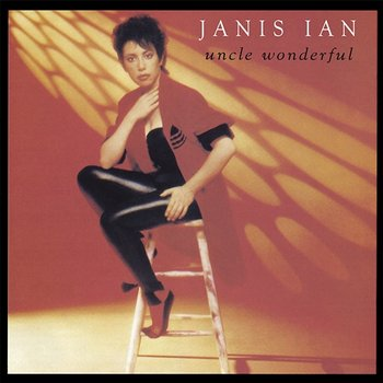 Why Can't You & I?-Janis Ian