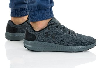 Under Armour, Buty sportowe męskie, Charged pursuit 2 Twist 3023304-103, rozmiar 47 1/2 - Under Armour