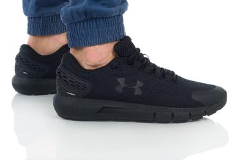 Under Armour, Buty sportowe męskie, UA Charged Rogue 2 3022592-003, rozmiar 43 - Under Armour