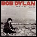 Under The Red Sky-Dylan Bob