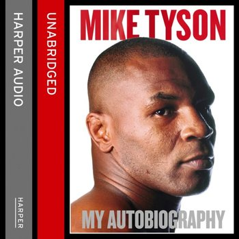 Undisputed Truth-Tyson Mike
