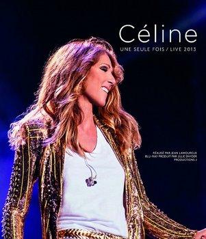 Une Seule Fois / Live 2013-Dion Celine