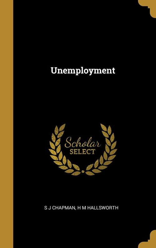 The Stated Truth » A Different Way To Look At Unemployment