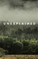 Unexplained-Smith Richard Maclean