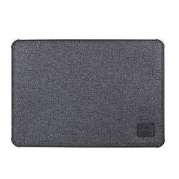 "UNIQ etui Dfender laptop Sleeve 16"" szary/marl grey"