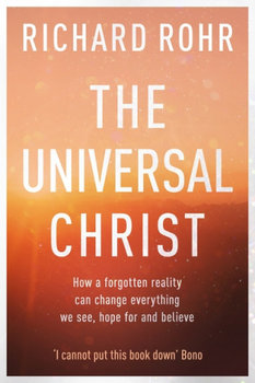 Universal Christ-Rohr Richard