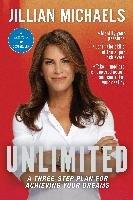 Unlimited-Michaels Jillian