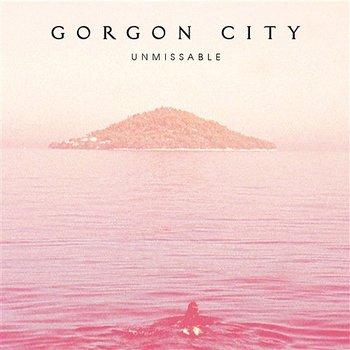 Unmissable-Gorgon City