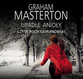 Upadłe anioły-Masterton Graham