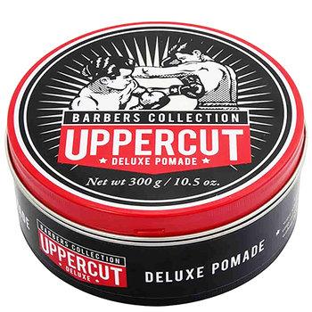 Uppercut Deluxe, mocna pomada do włosów, 300 g-UPPERCUT DELUXE