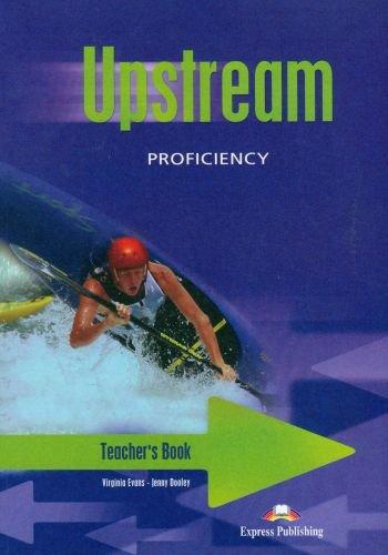 upstream teacher s book Upstream upstream, midstream, downstream oil & gas 산업은 크게 upstream, midstream, downstream 세가지로 파트로 구분 됩니다 upstream – 원유와 천연가스의.