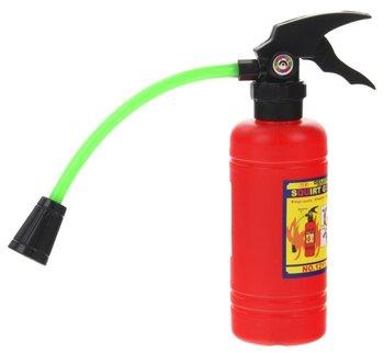 Urwiskowo, gaśnica strażacka na wodę psikawka-Urwiskowo
