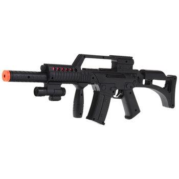 Urwiskowo, karabin zabawka, duży pistolet dla dzieci -Urwiskowo
