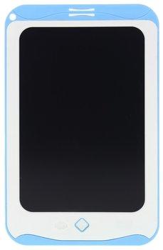 """Urwiskowo, tablet graficzny do rysowania znikopis tablica 10""""-Urwiskowo"""