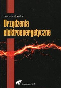 Urządzenia elektroenergetyczne-Markiewicz Henryk
