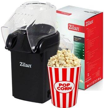 Urządzenie do popcornu ZILAN ZLN8044-Zilan