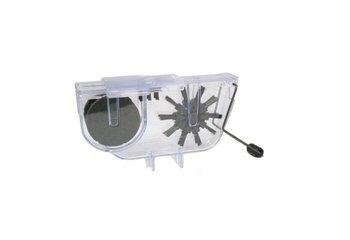 Urządzenie narzędzie do czyszczenia łańcucha-Noxes