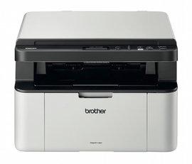 Urządzenie wielofunkcyjne BROTHER DCP-1610WE-Brother