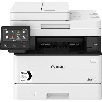 Urządzenie wielofunkcyjne CANON i-SENSYS MF443DW-Canon