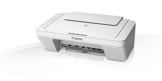 how to connect canon pixma mg 2900 to wifi