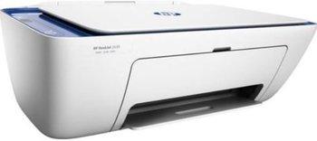 Urządzenie wielofunkcyjne HP DeskJet 2630 All-in-One V1N03B, drukarka i skaner-HP