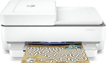Urządzenie wielofunkcyjne HP DeskJet Plus Ink Advantage 6475 All-in-One-HP