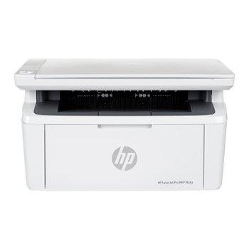 Urządzenie wielofunkcyjne HP LaserJet Pro M28A W2G54A-HP