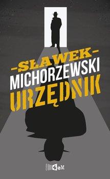 Urzędnik-Michorzewski Sławek