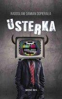 Usterka