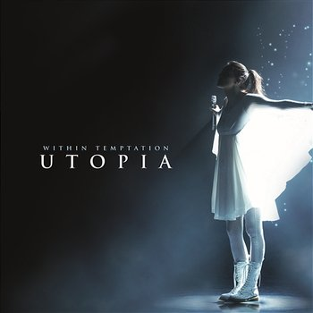 Utopia - Within Temptation