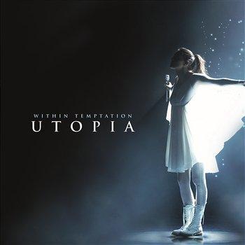 Utopia-Within Temptation