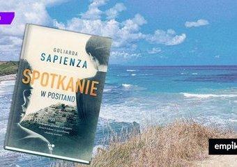 """Utrwalić idyllę, która minęła. """"Spotkanie w Positano"""" Goliardy Sapienzy"""