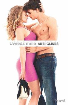 Uwiedź mnie-Glines Abbi