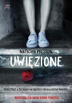 Uwięzione-Preston Natasha