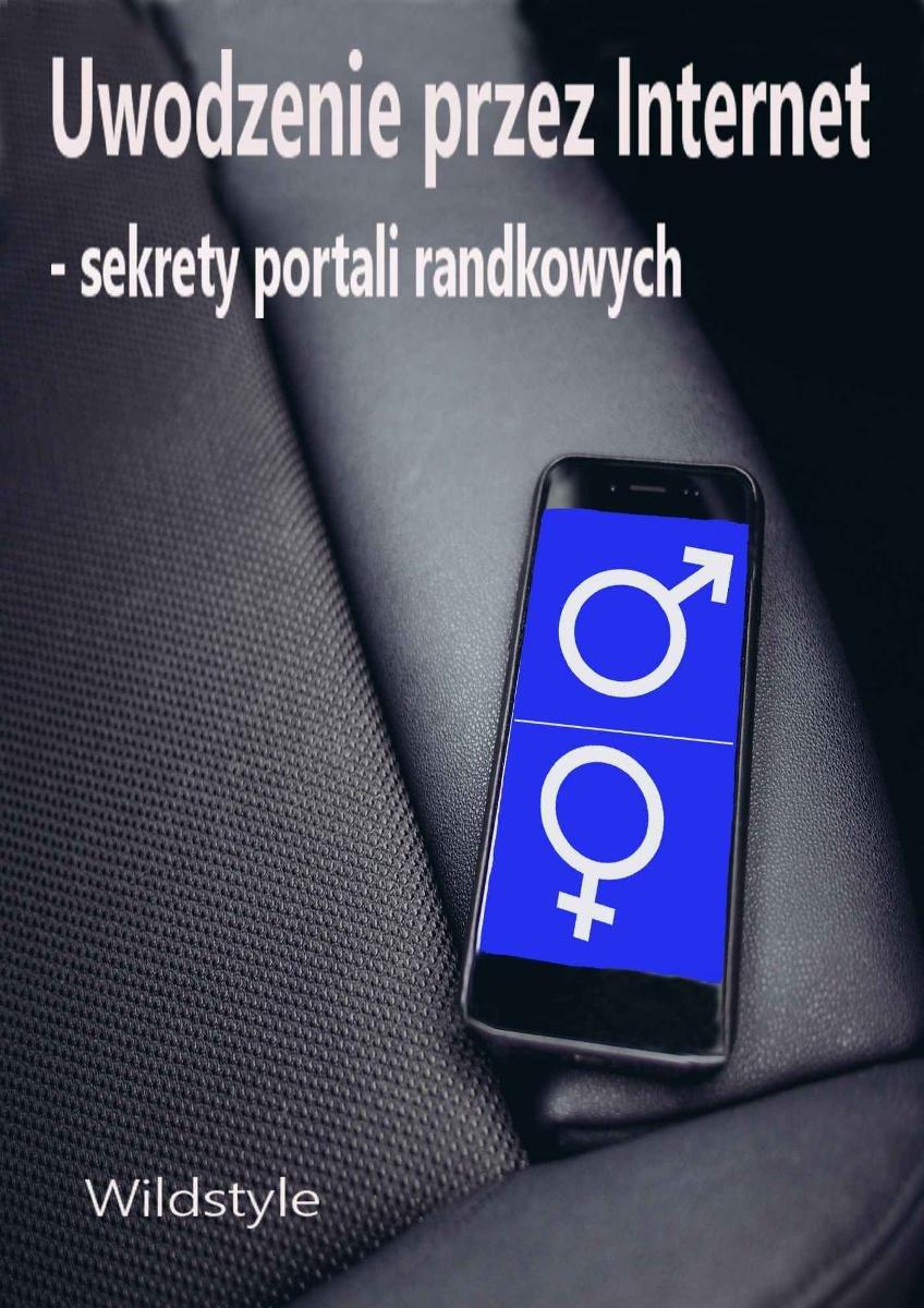 Aplikacje randkowe dla gejów, takie jak Tinder