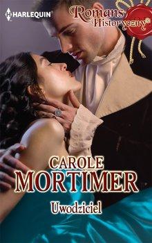 Uwodziciel-Mortimer Carole