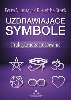 Ihre bedeutung und heilsymbole Heilzeichen, Heilsymbole,